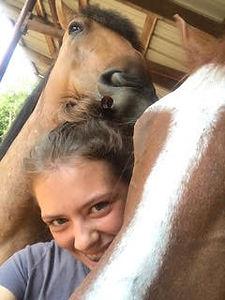 Stella Marsh Selfie.jpg
