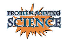 Problem Solving Science