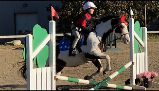 Sofia Ayer Jumping.jpeg