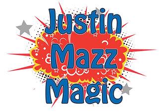 Fun Magic Show