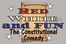Red White and Fun, The Constitutional Comedy