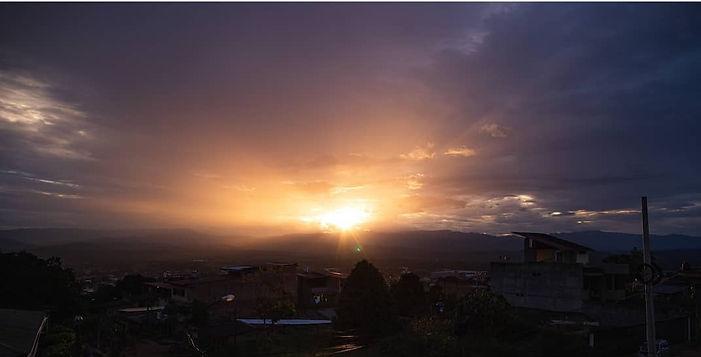 sunset3_edited.jpg