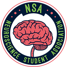 NCA Logo 3.png