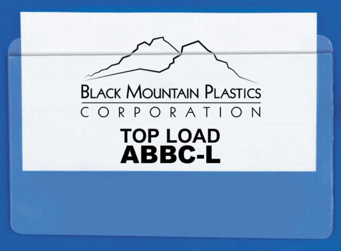 ABBC-L TOP-LOAD