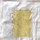 Thumbnail: PEVA BODY BAGS - 8 GAUGE
