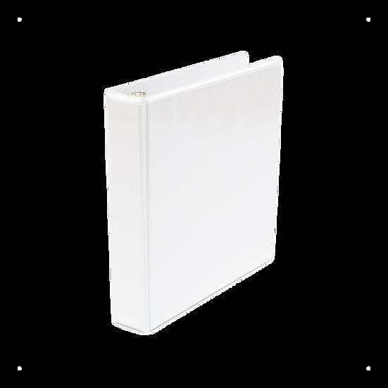 3RING-WHITE