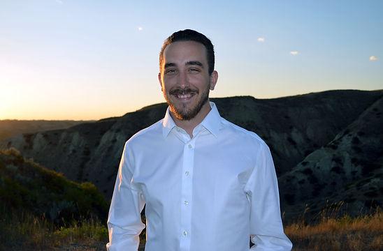 Dr. Michael Krotee | Chiropractor