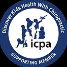 Chiropractic Pediatric Association
