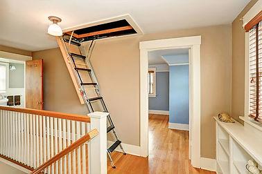 loft-storage-conversion-costs-1-768x512.jpg