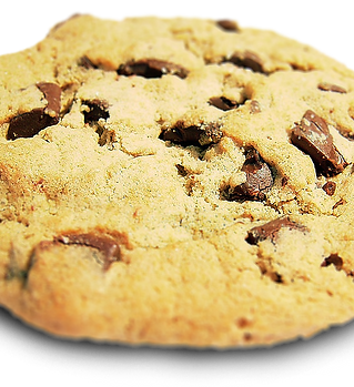 Choco_chip_cookie.png