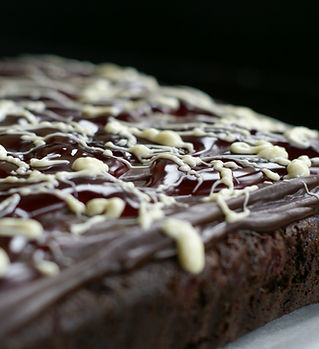Brownie White choc.jpg