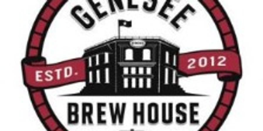 Open DIY Workshop at Gensee Brew House!