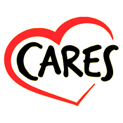 CARES logo transparent FOR REAL .png