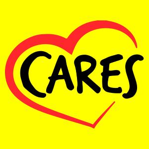 Yellow_CaresLogo.png