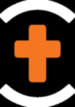 Satellite Project Logo, by Cody Wa