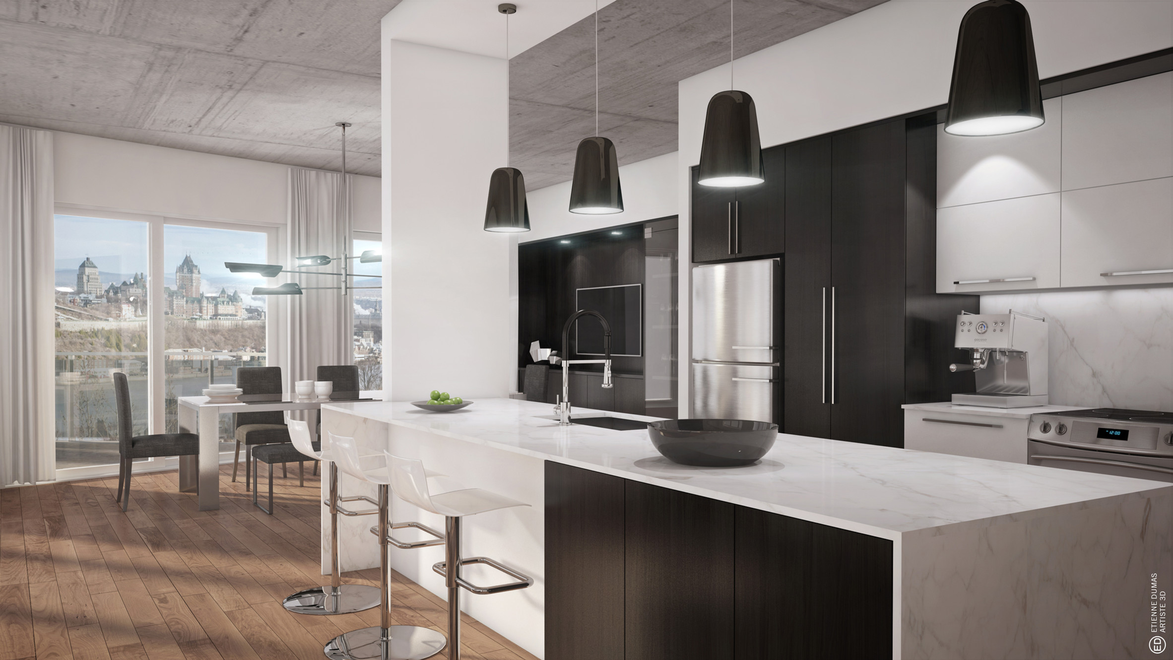 faire des travaux combien a co te. Black Bedroom Furniture Sets. Home Design Ideas