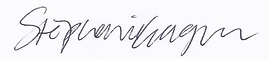 Signature_Stéphanie_Gagnon.png