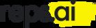 logo_LandingPage06.png