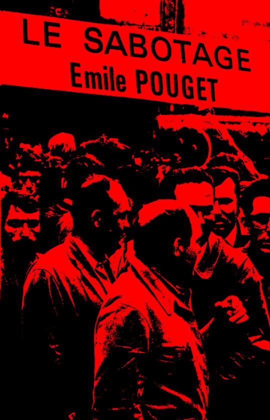 sabotage emile.png