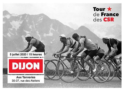 Tour de France Dijon.jpg
