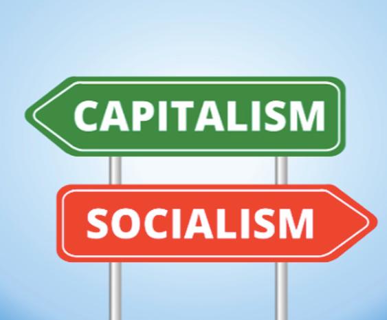 Classes sociales et capitalisme - Comités syndicalistes révolutionnaires