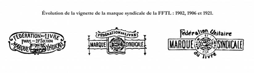 e-volution-de-la-vignette-de-la-marque-s