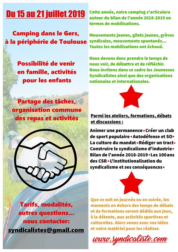 Camps 2019 verso petit.png