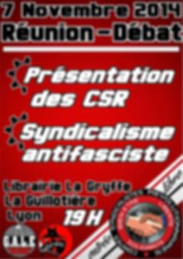 conf Lyon.jpg