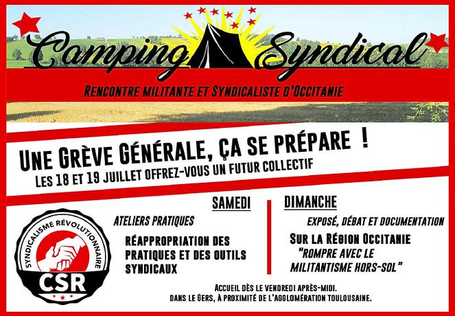 camp 2020.png