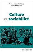Couverture_sociabilité_-_Copie.png