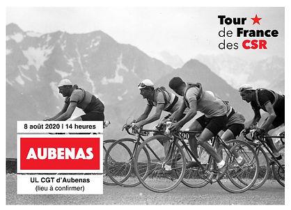 Tour de France Aubenas.jpg