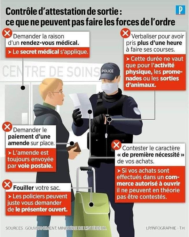 contrôle_police.jpg