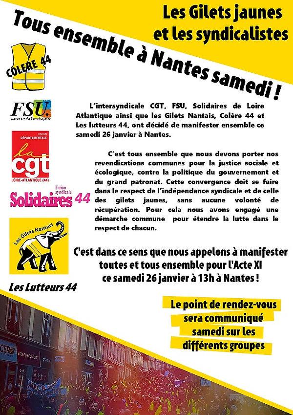 tract commun Nantes.jpg