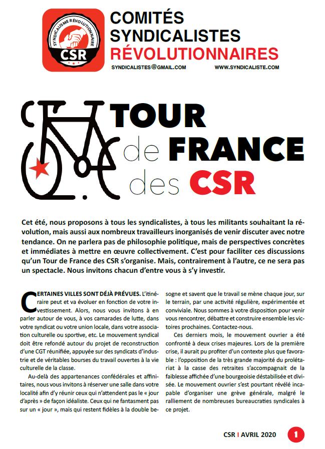 tour de france CSR.png