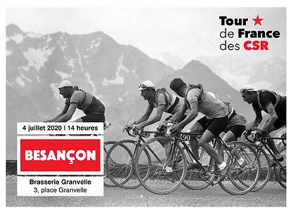 Tour_de_France_Besançon.jpg