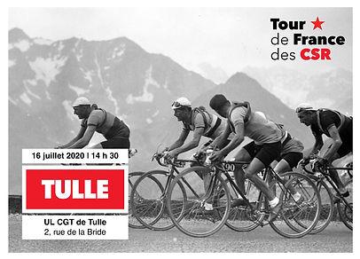 Tour de France Tulle.jpg