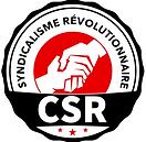 CSR Logo new.png