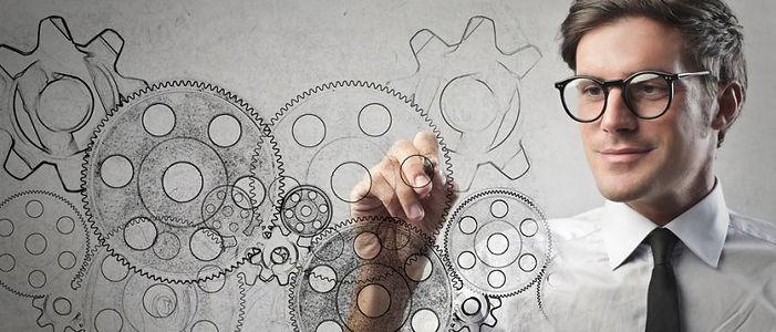 Ingénieurs, cadres, techniciens, agents de maîrise, comment organiser ? (Texte CSR)