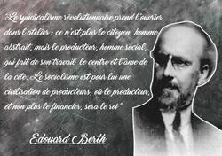 citation - Copie