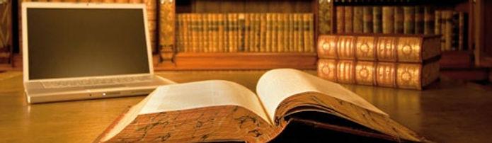 Syndicalisme révolutionnaires, bibliothèque idéale