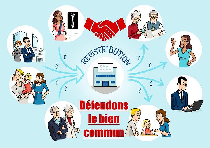 ID-reçue-La-Sécurité-sociale-cest-le-tro