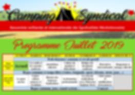 Planning_camps_d'été_2019.png