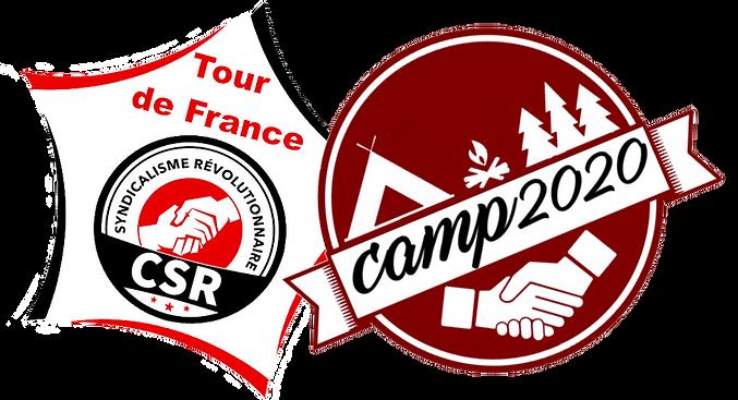 camps + tour.png