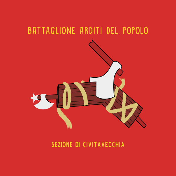 600px-Flag_of_the_Arditi_del_Popolo_Batt