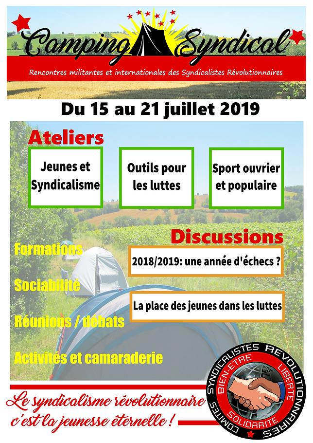 Camps 2019 recto petit.png