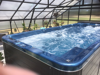 aquazone-swim-installed-happy-client-spa