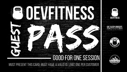 Copy of Guest Pass.png