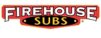 423-4237618_firehouse-subs-the-growing-n