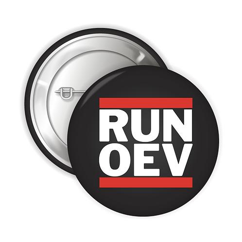 RUN OEV Button