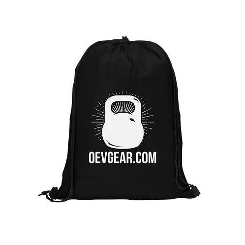 OEV Fitness String Bag